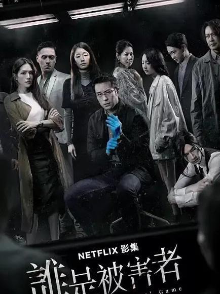电视猫普法栏目剧温柔乡_电视剧_爱的新生泰剧国语版 电视