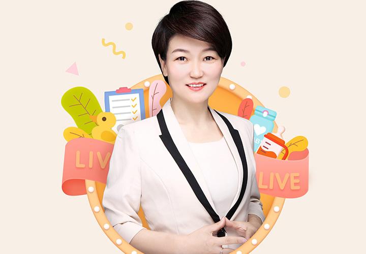 live_image