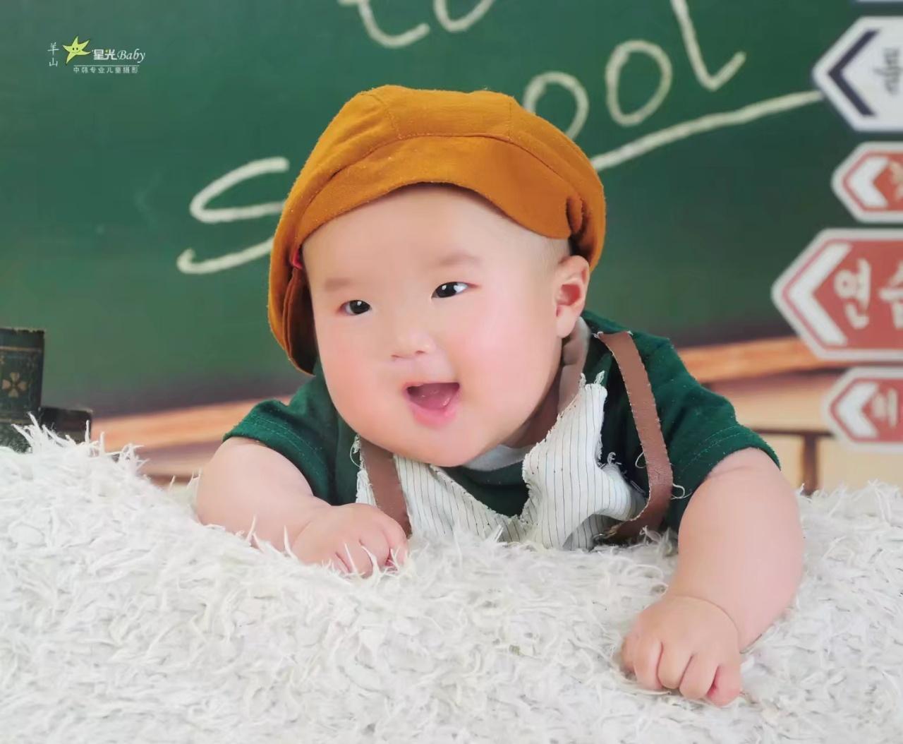 三个月婴儿奶粉量_你们一岁半左右的宝宝每天的奶量是多少? - 百度宝宝知道
