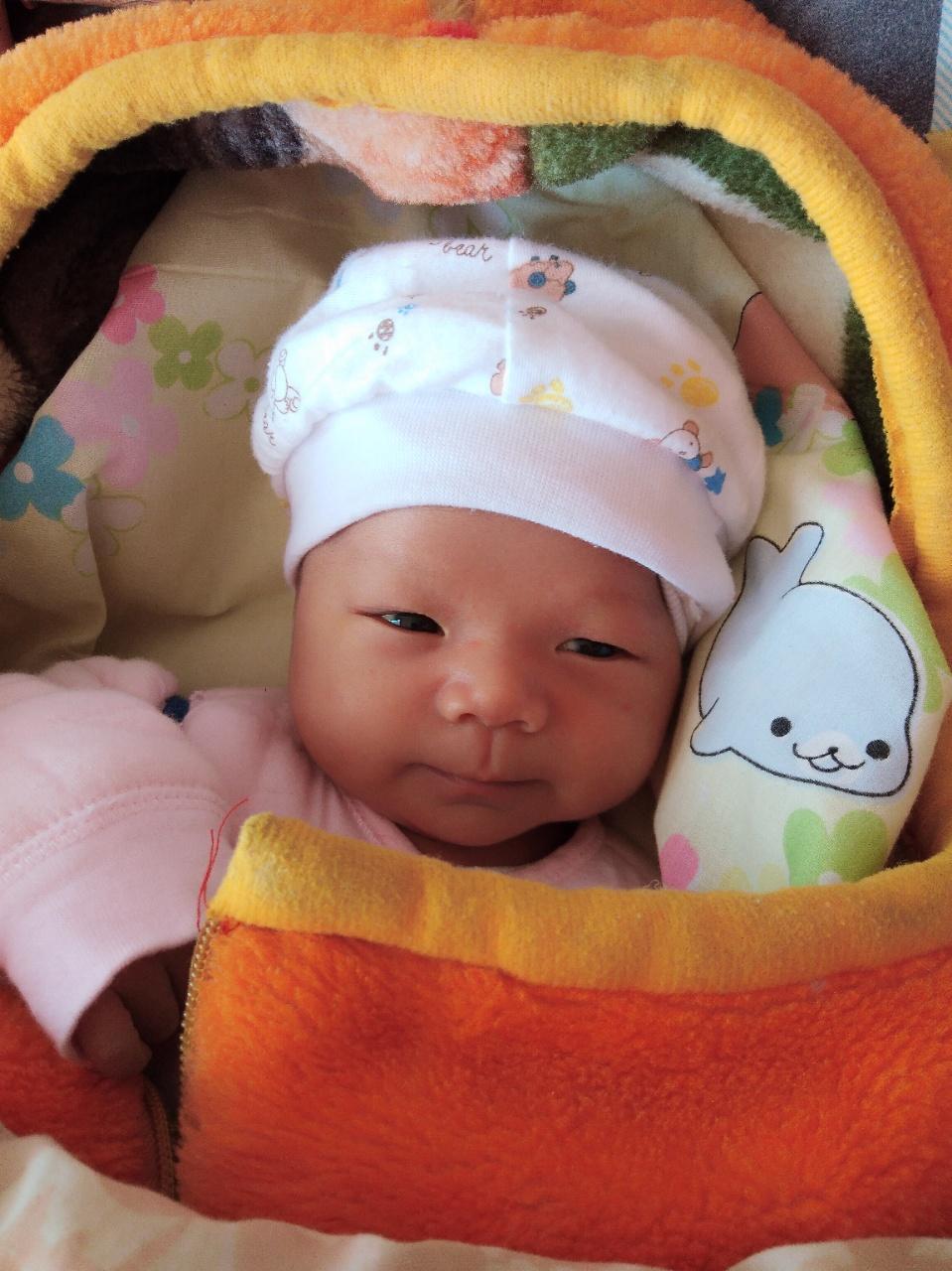 宝妈给个你懂的_有些家长为什么要给新生儿挤乳头? - 百度宝宝知道